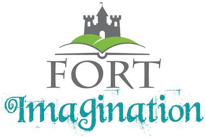 Fort Imagination Logo 2